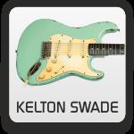 Kelton Swade
