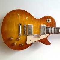 Gibson Les Paul 1959 VOS