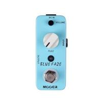 Blue Faze MOOER - Fuzz Pedal