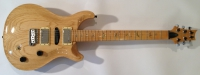 PRS Swamp Ash Natural Finish