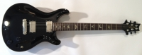 PRS MC Carty Model