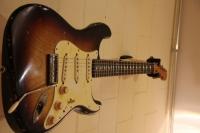 Kelton Swade AVR-S 1962