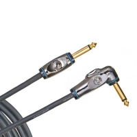 Planet Waves Instrument Cable