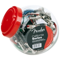 Fender Patch Cable Bowl